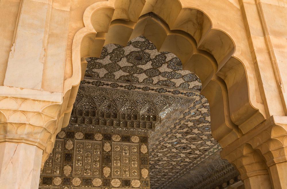 Jaipur-122.jpg
