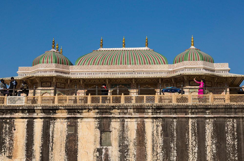 Jaipur-121.jpg