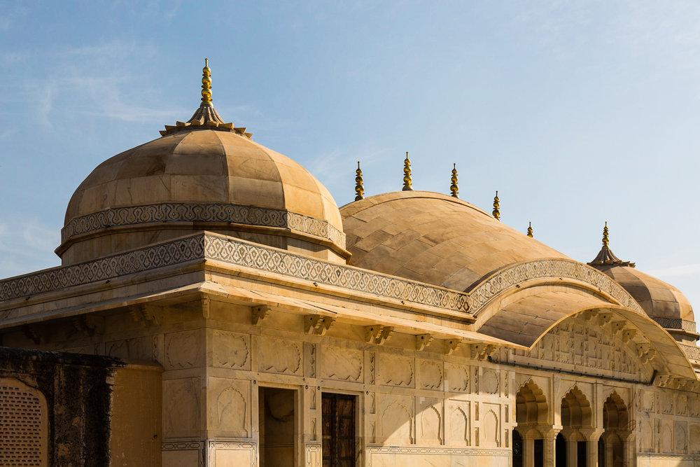 Jaipur-125.jpg