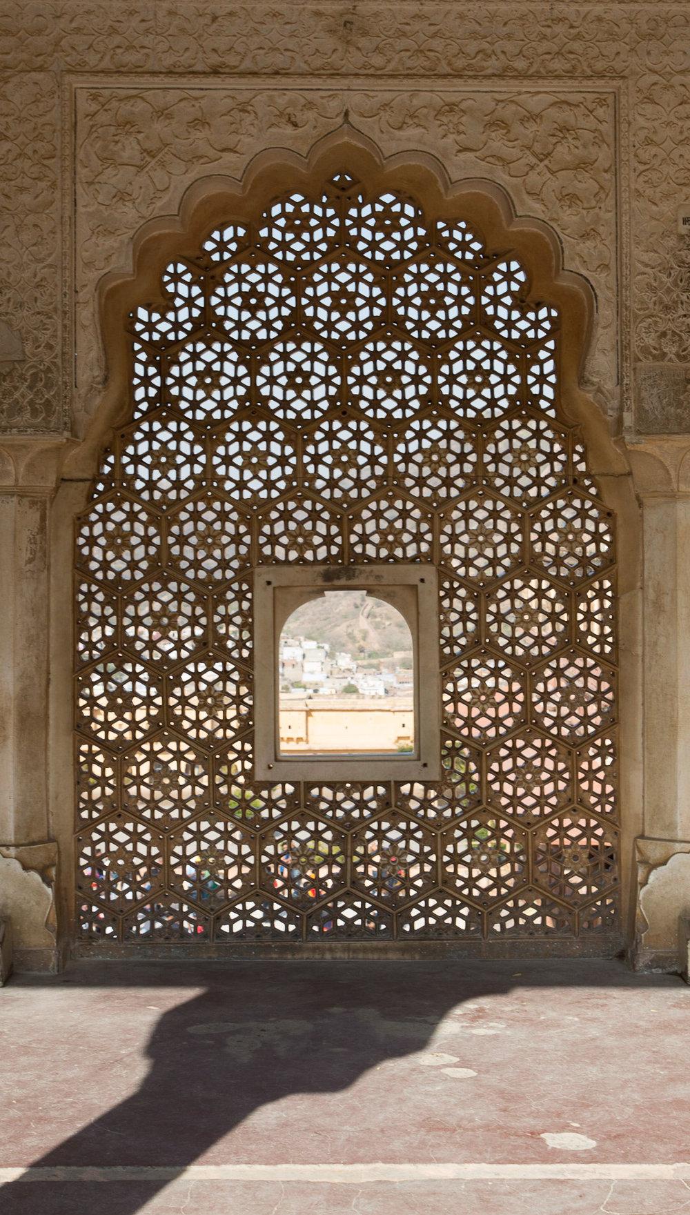 Jaipur-127.jpg
