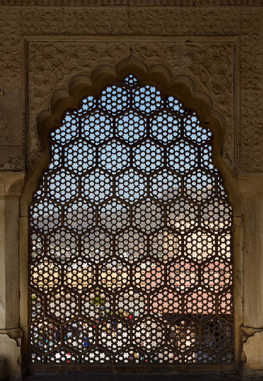 Jaipur-126.jpg