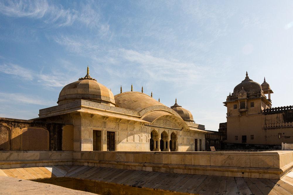 Jaipur-129.jpg