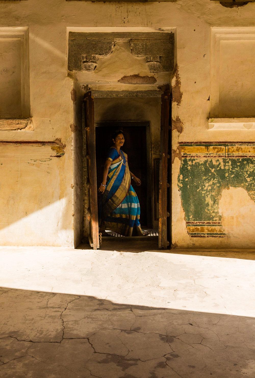 Jaipur-138.jpg