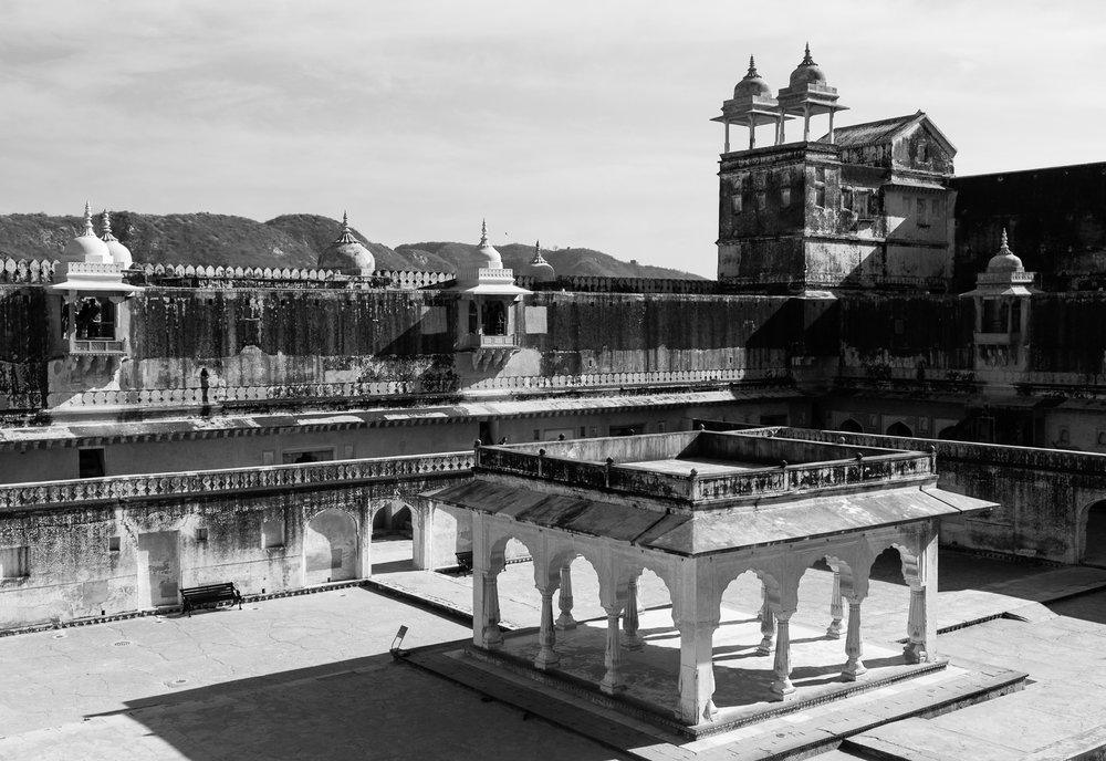 Jaipur-141.jpg