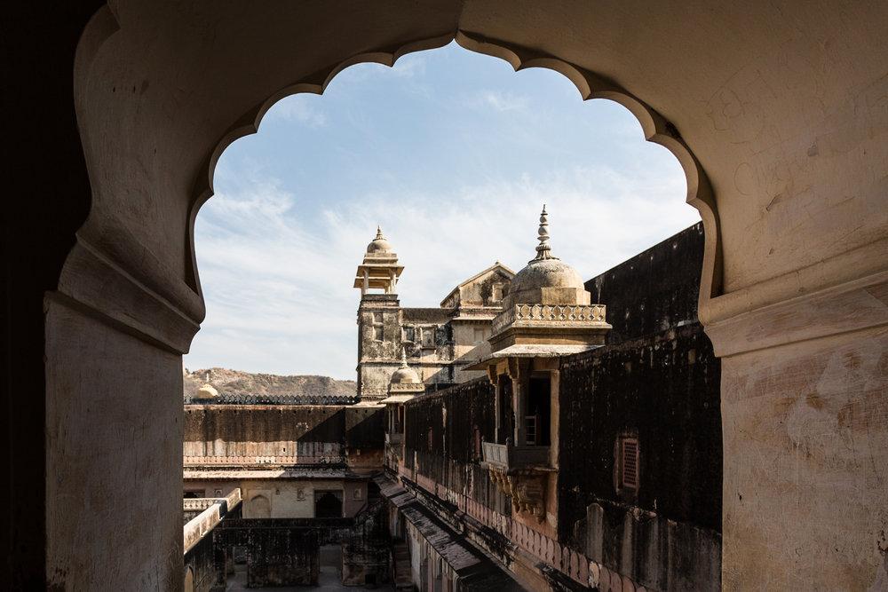 Jaipur-144.jpg