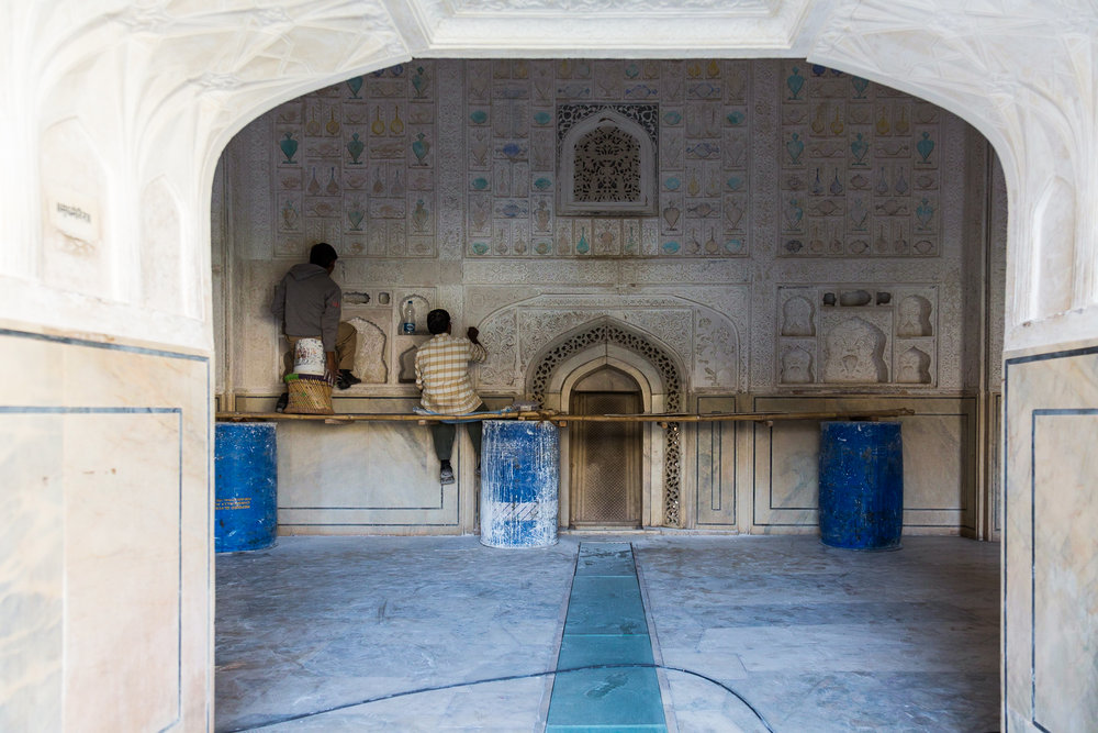 Jaipur-150.jpg