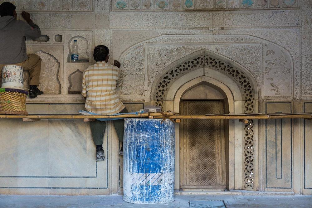 Jaipur-149.jpg