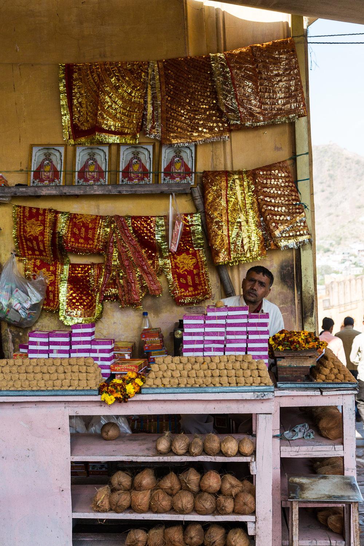 Jaipur-152.jpg