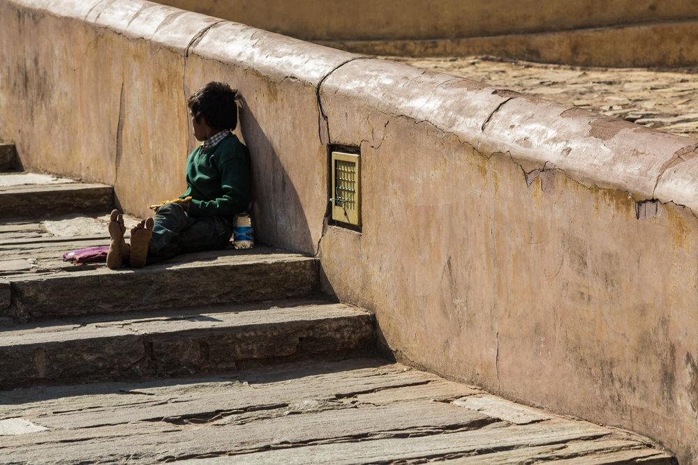 Jaipur-153.jpg