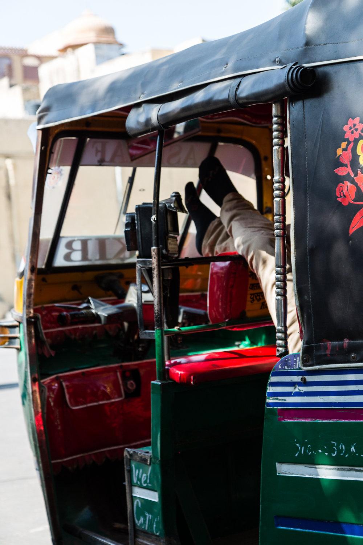 Jaipur-157.jpg