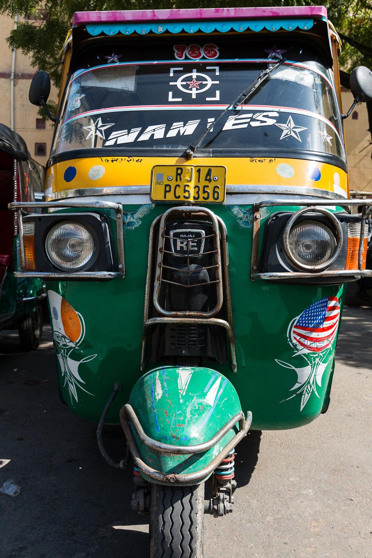 Jaipur-158.jpg