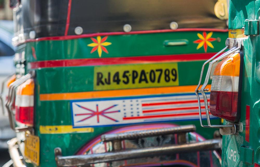 Jaipur-162.jpg