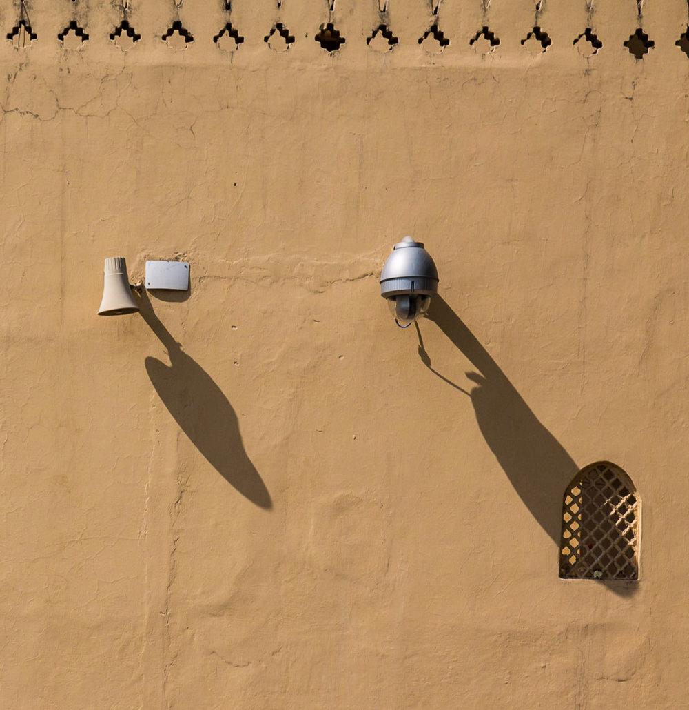 Jaipur-174.jpg