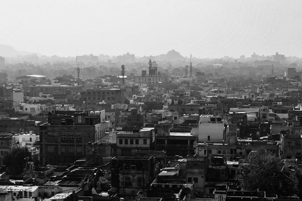 Jaipur-182.jpg