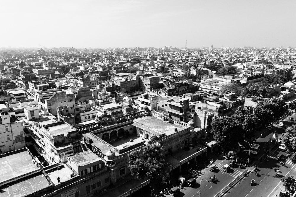 Jaipur-183.jpg