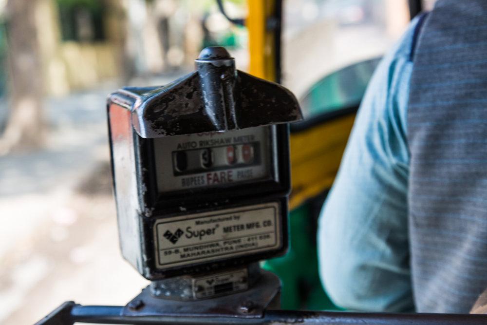 Jaipur-184.jpg