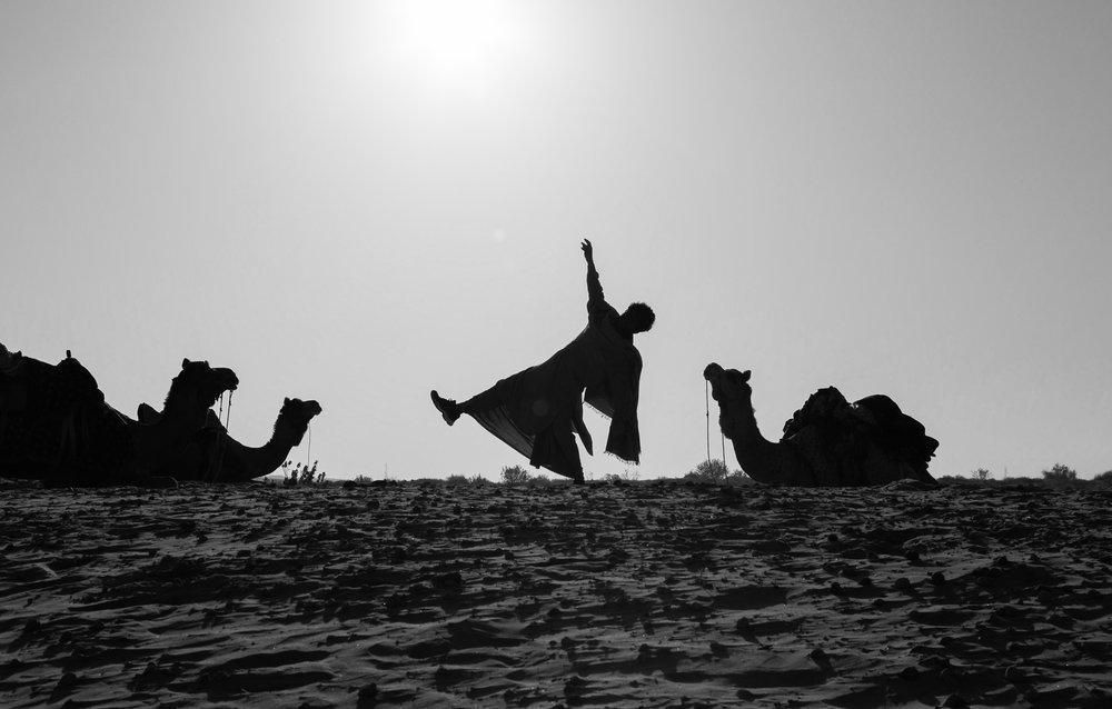 Jaisalmer-4.jpg