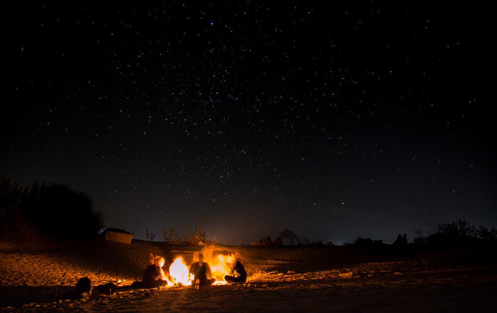 Jaisalmer-18.jpg
