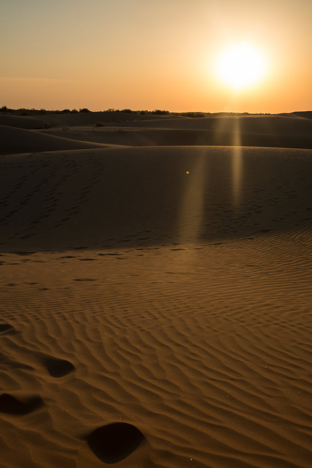 Jaisalmer-24.jpg