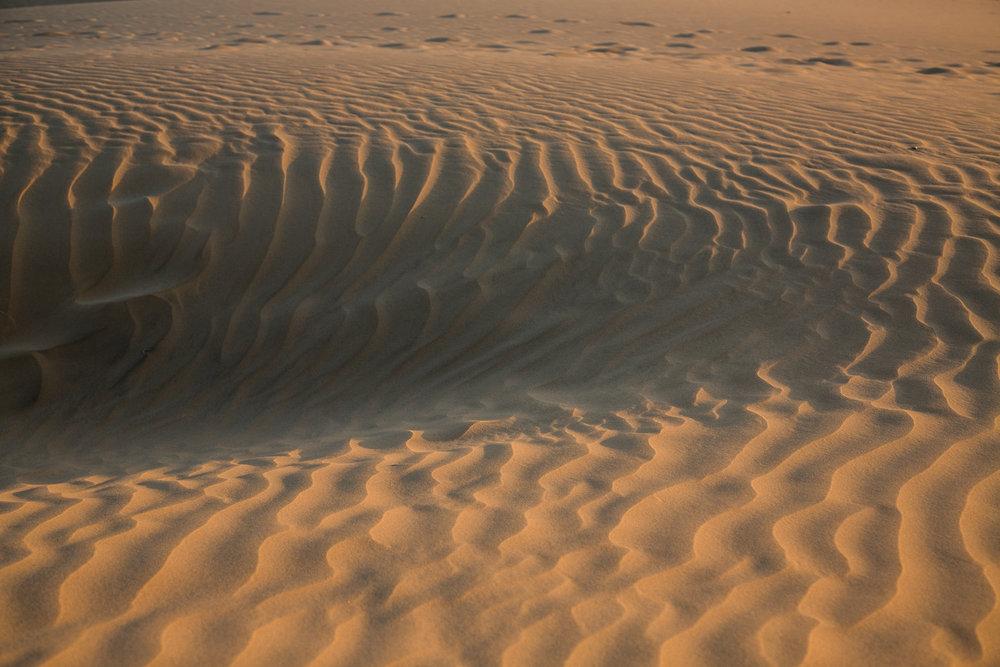 Jaisalmer-25.jpg