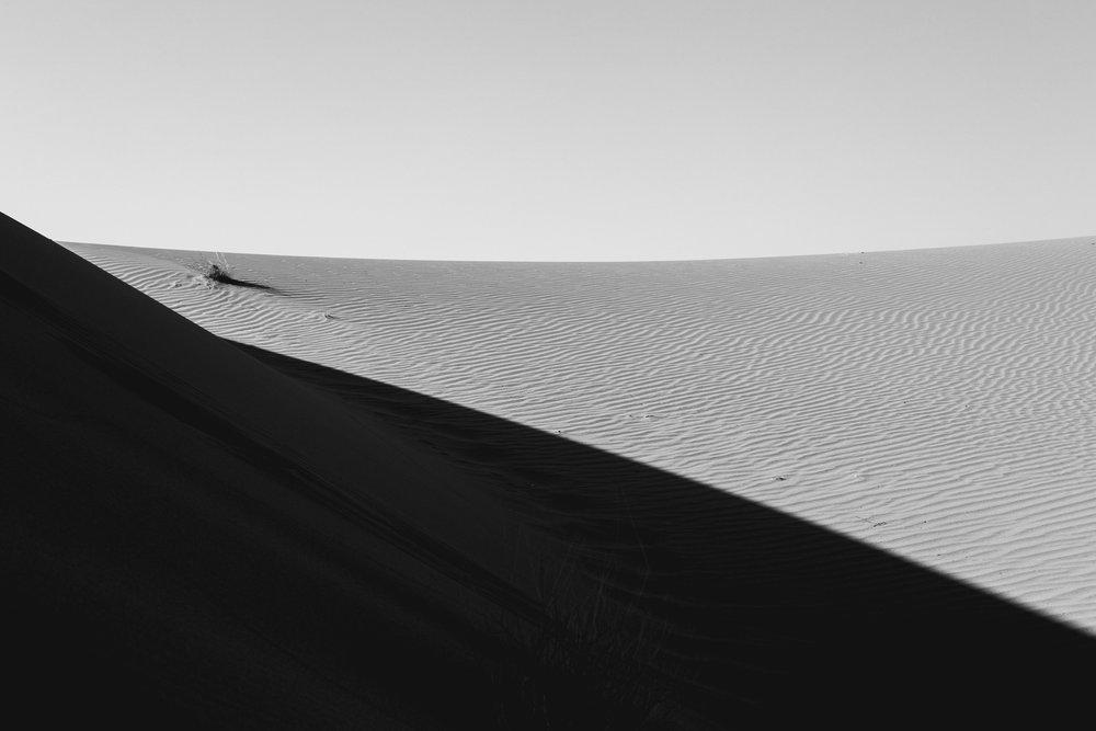 Jaisalmer-30.jpg