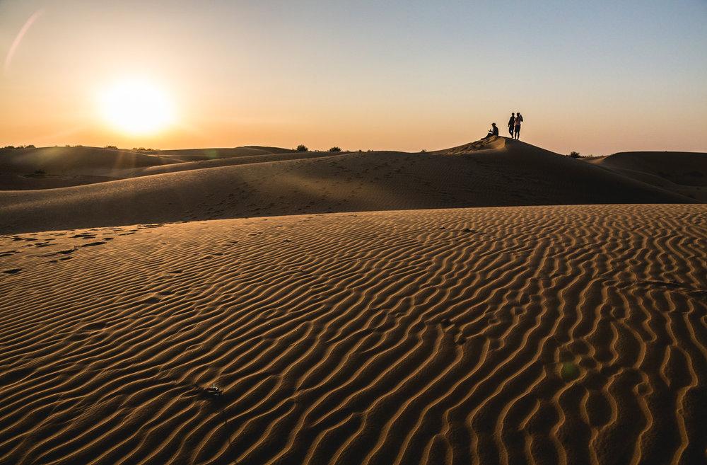 Jaisalmer-29.jpg