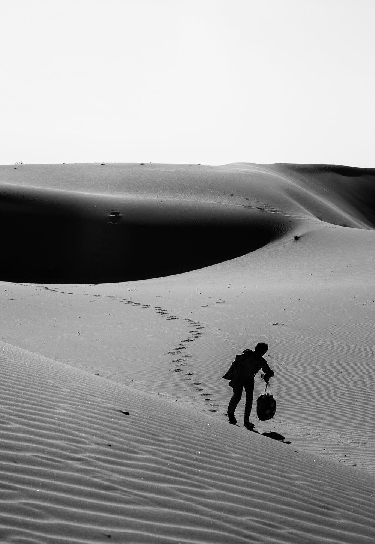 Jaisalmer-33.jpg