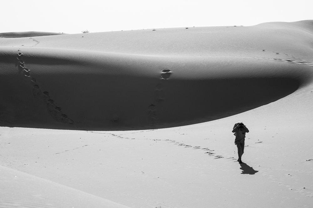 Jaisalmer-35.jpg