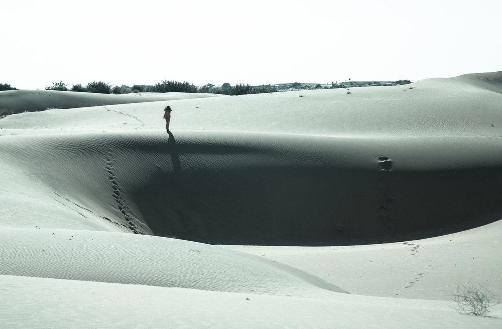 Jaisalmer-36.jpg