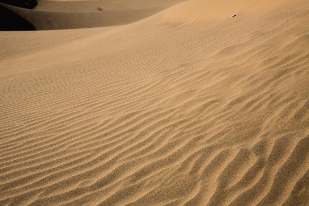 Jaisalmer-38.jpg
