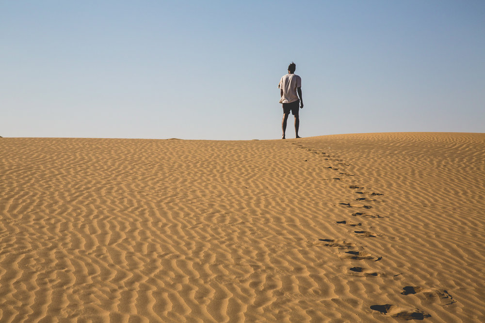 Jaisalmer-39.jpg