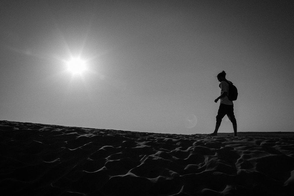 Jaisalmer-48.jpg
