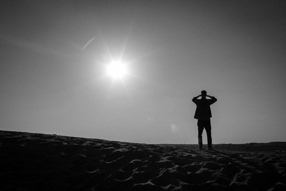 Jaisalmer-49.jpg