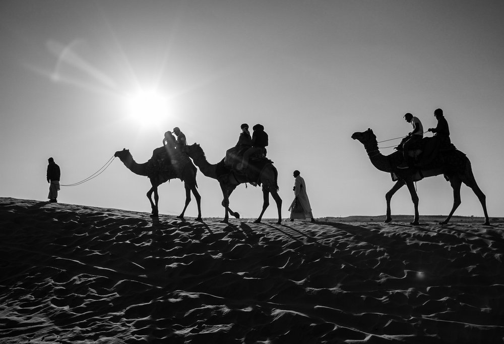 Jaisalmer-51.jpg