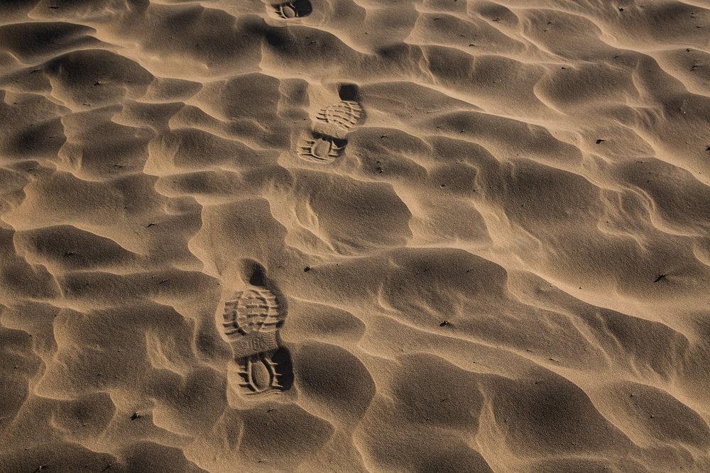 Jaisalmer-55.jpg