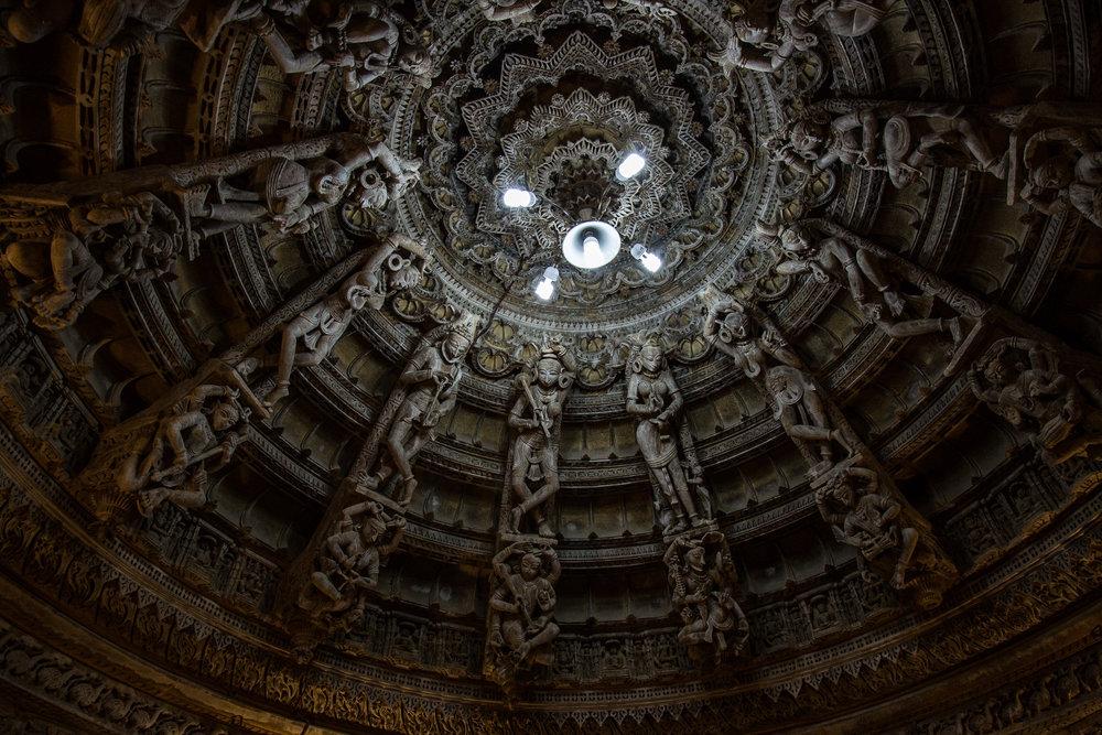 Jaisalmer-58.jpg