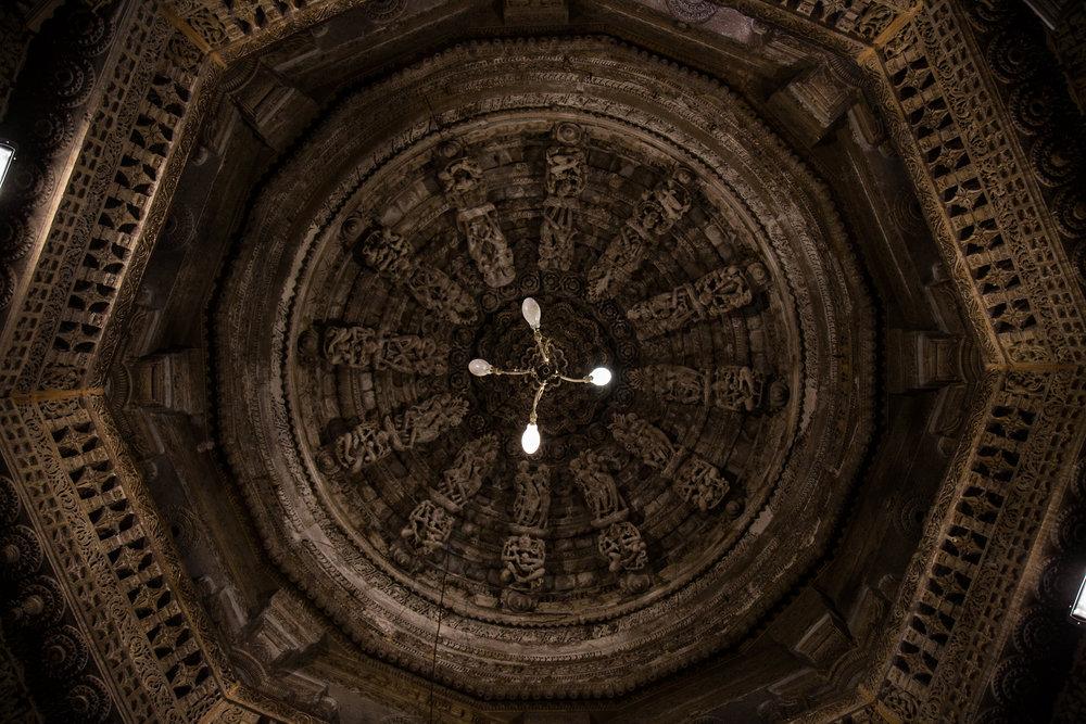 Jaisalmer-60.jpg