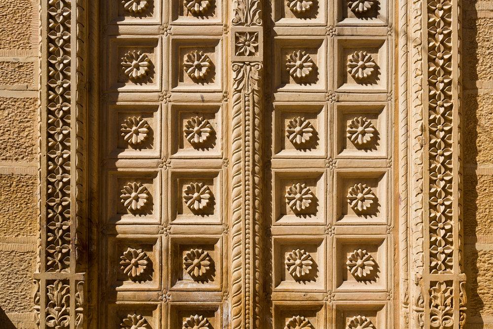 Jaisalmer-61.jpg
