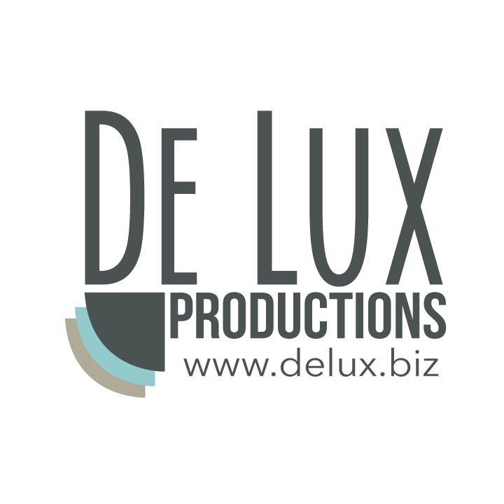 De Lux Productions