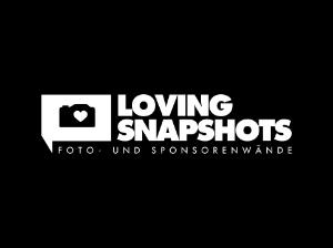 partner_lovingsnapshots.jpg