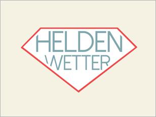 partner_heldenwetter.jpg