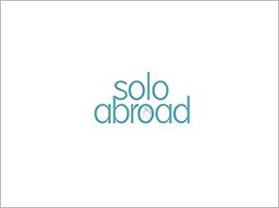 partner_soloabroad.jpg