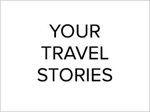 partner_yourtravelstories.jpg