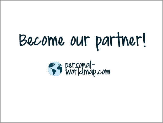 Become_partner_of_personal-worldmap.png