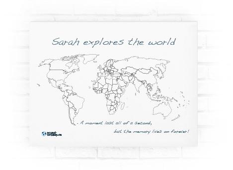 personal-worldmap_strechframe.jpg