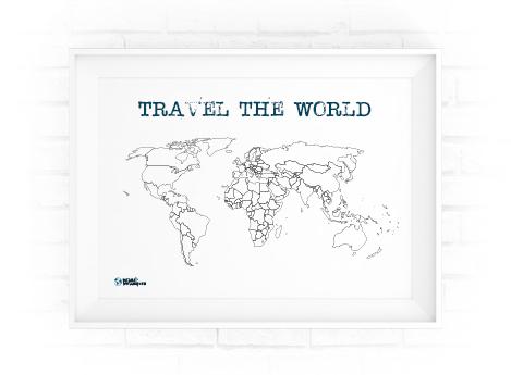 personal-worldmap_pictureframe.jpg