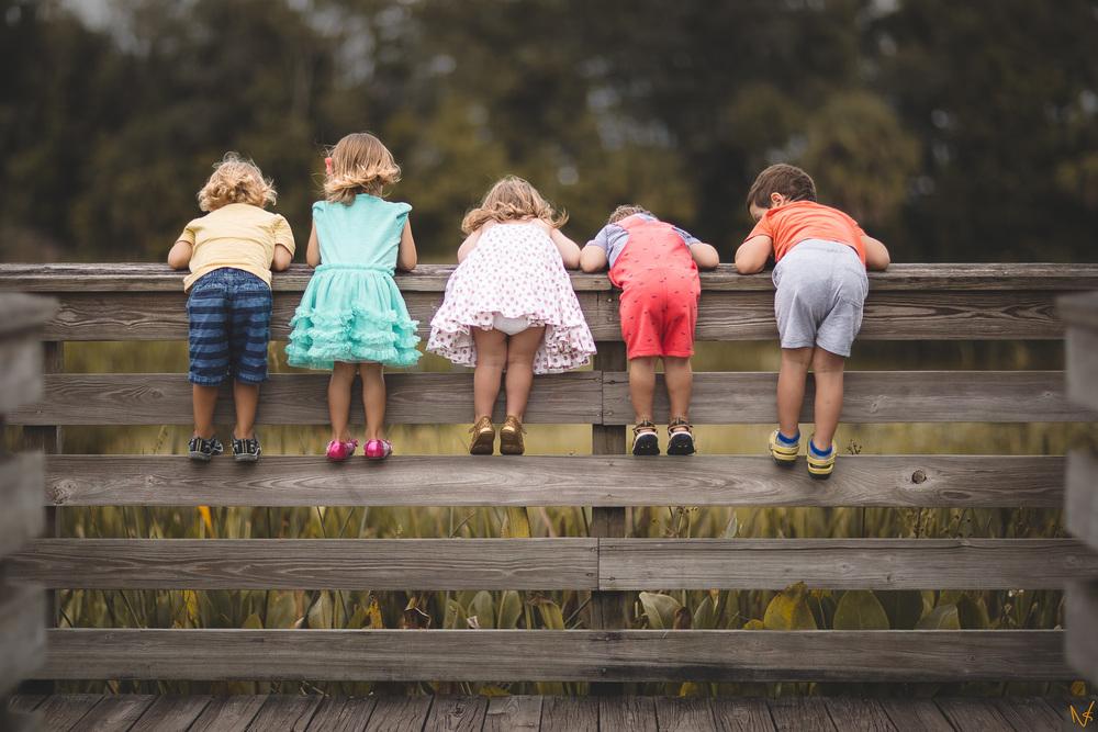 children on the fence.jpg