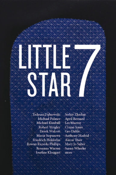 Little Star 7 (1).png
