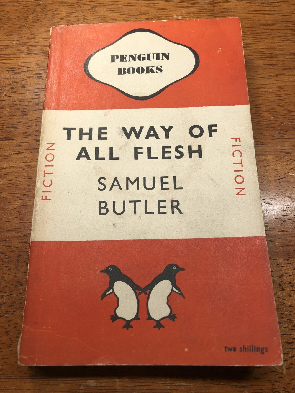 BUTLER the way of all flesh.jpg