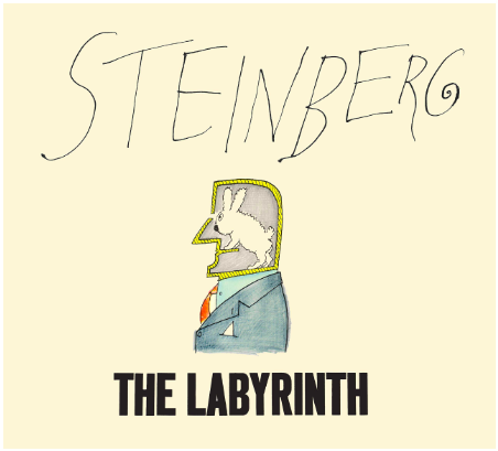 Steinberg Labyrinth.png